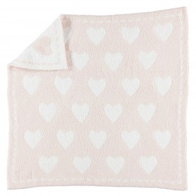 Barefoot Dreams - Cozy Chic Dream Receiving Blanket