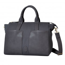 PacaPod -  Croyde Diaper Bag