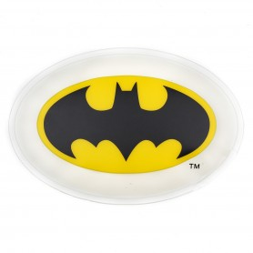 Bumkins - Coldpack-Batman