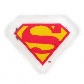 Bumkins - Coldpack-Superman