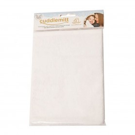 Cuddledry - Washmitts Towel