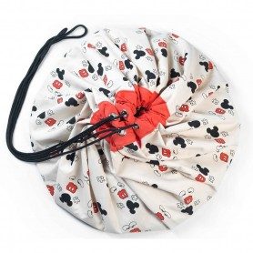 Storage  Bag Mickey cool