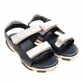 Young Versace - Sandals