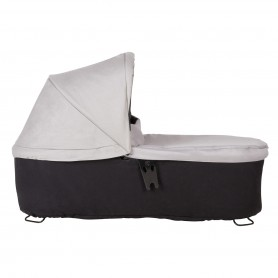 Mountain Buggy - Carry Cot Plus for Duet