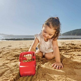 Hape - Hand Digger Sand Toy