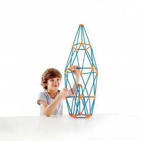 Hape - Multi-tower Kit