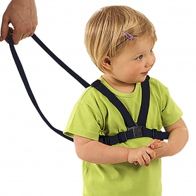 B-Safe - Baby Safety Harness