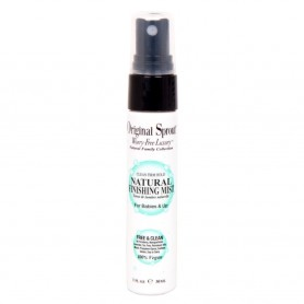 Original Sprout - Finishing Mist 1Oz