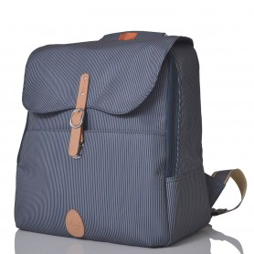 PacaPod - Hastings Diaper Bag