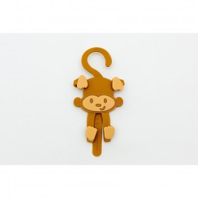 BuggyBear - Smart Phone Holder-Monkey