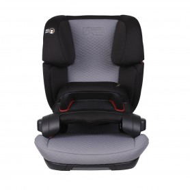 Mountain Buggy - Haven V2 Carseat