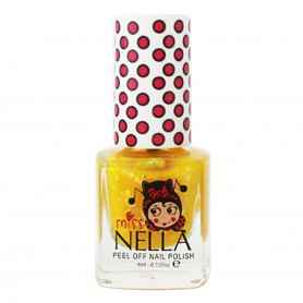 Miss Nella - Honey Twinkles 4ml