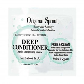 Original Sprout - Deep Conditioner 1.25Oz