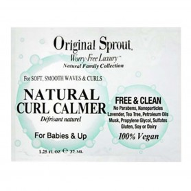 Original Sprout - Natural Curl Calmer 1.25Oz
