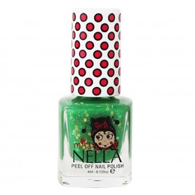 Miss Nella - Kiss the Frog 4ml