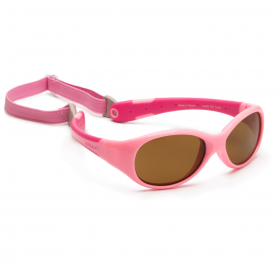 Koolsun - Flex kids sunglasses 3+