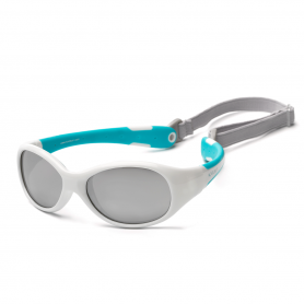 Koolsun - Flex kids sunglasses 0+