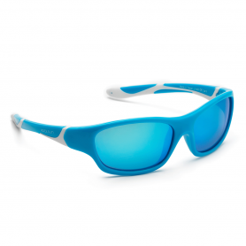 Koolsun - Sport kids sunglasses  3+