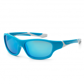 Koolsun - Sport kids sunglasses  6+