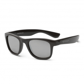 Koolsun -  Wave kids sunglasses  1+