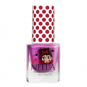 Miss Nella - Little Poppet 4ml