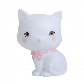 A Little Lovely - Little Light-Kitty