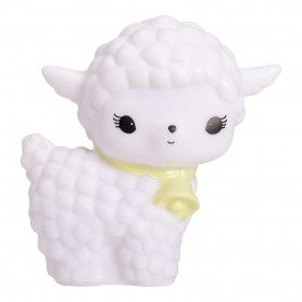 A Little Lovely - Mini Light Lamb