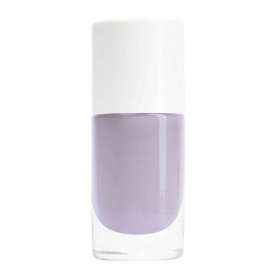 Nailmatic - Lola 8ml