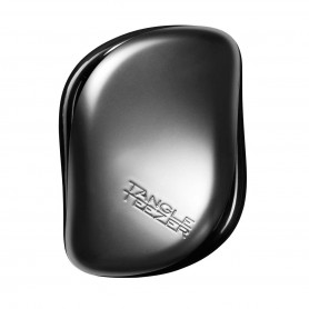 Tangle Teezer - Compact Styler - Male Groomer