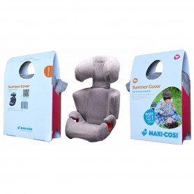Maxi Cosi - RodiAir Protect+Rodi XP summer cover
