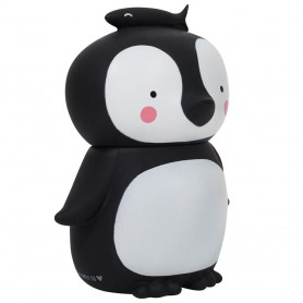 A Little Lovely - Money Box Penguin
