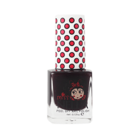 Miss Nella - Secret Diary 4ml