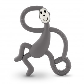 Matchstick Monkey - Dancing Monkey Teether