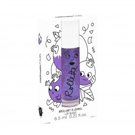 Nailmatic - Lip Gloss Blackcurrant