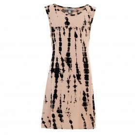 Joah Love - Dress