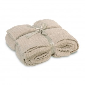 Barefoot Dreams - Cozy Chic Throw