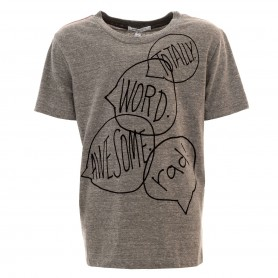 Joah Love - T-shirt