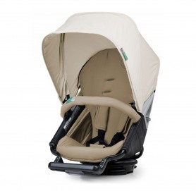 Orbit Baby - Khaki Color Pack  Only