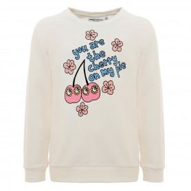Mini Rodini - Sweat Shirt
