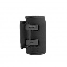 Yubo Drink Holder Black^