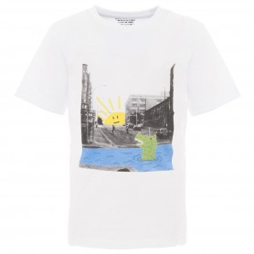 Munsterkids - T-Shirt