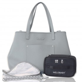 Melobaby - Diaper bag