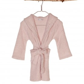 Barefoot Dreams - Cozychic Kids Cover-up Small