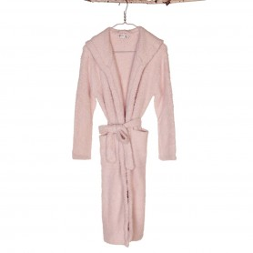 Barefoot Dreams - Cozychic Youth Robe