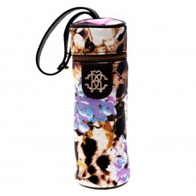 Roberto Cavalli - Bottle Holder