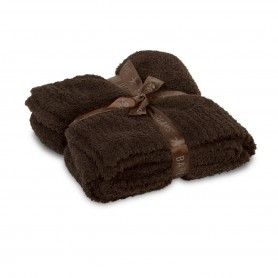 Barefoot Dreams - Cozy Chic Twin Blanket