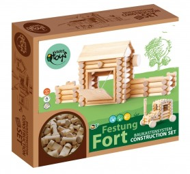 Varis - VARIS Fort Construction Set