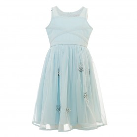 Derhy Kids - Dress
