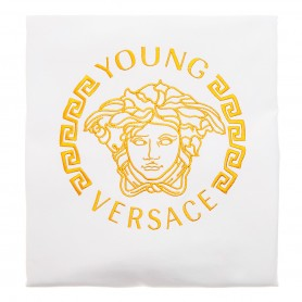 Young Versace - Blanket