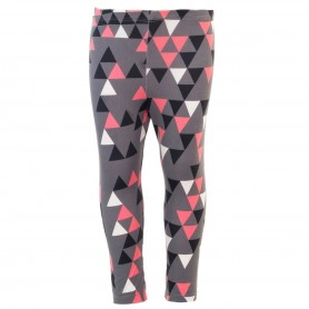 Joah Love - Leggings